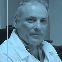 dr Alberto Bozzani