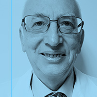 dr Fabrizio Della Torre