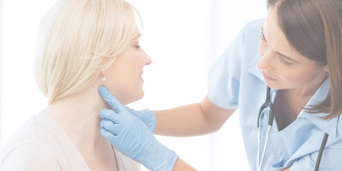 Специализация врача отоларинголога: когда к нему обращаться
