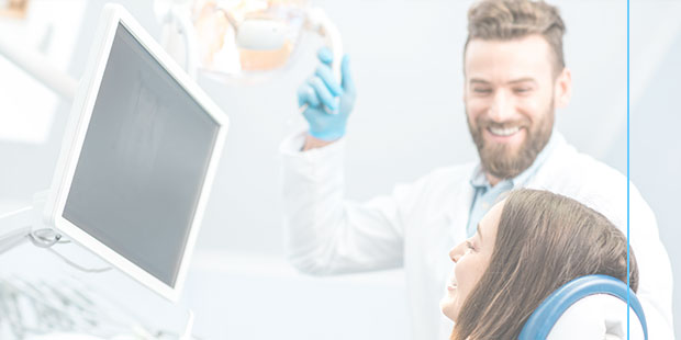 posturologia-odontoiatria-studi-medici-usuelli