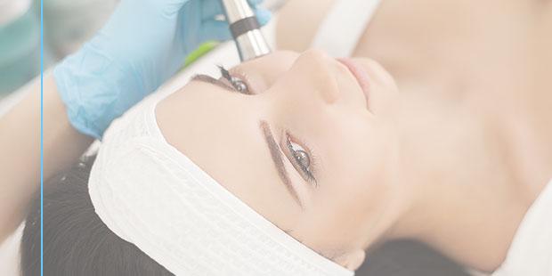 ringiovanimento-del-viso-studi-medici-usuelli