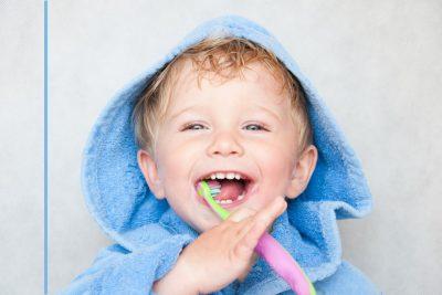 lavare-denti-bambini