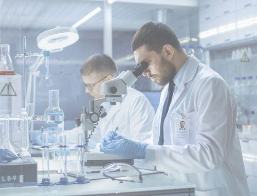 Medicina Rigenerativa: che cos'è il Lipogems?