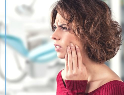 Parodontite o piorrea: 5 cose da sapere
