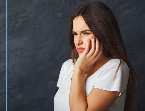 Devitalizzare un dente: quando è necessario?